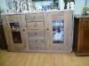 Altholz_Sideboard_7400