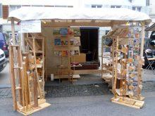 Marktstand P1020618 2011-09-29