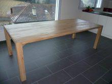 Wohnzimmer P1000283 2011-02-28