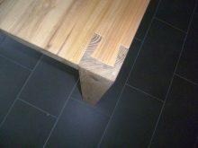 Wohnzimmer P1000285 2011-02-28